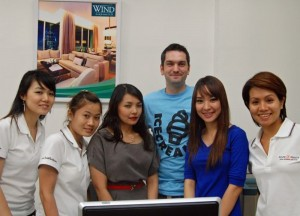 Acute Realty Team, Moving to Thailand Guide, Lifestyle Design