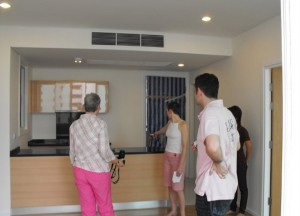 Buying a Condo in Bangkok, Moving to Thailand Guide, Lifestyle Design