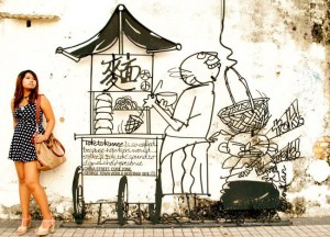 Food Travel, Living the Dream Life in Southeast Asia, Bangkok Nomads