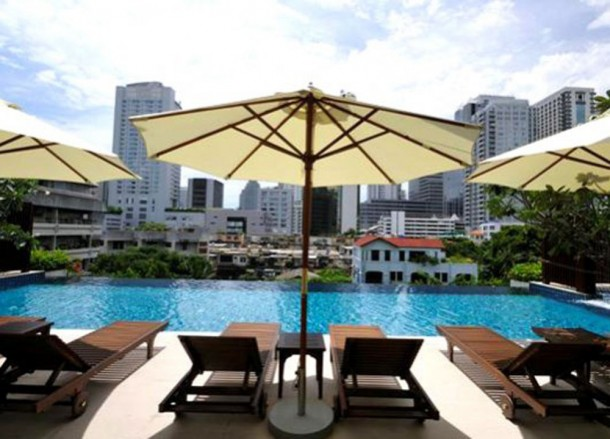 My New Life in Bangkok, Moving to Thailand Guide, Lifestyle Design