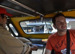 Travel by Trike, Best Southeast Asia Travel Blog