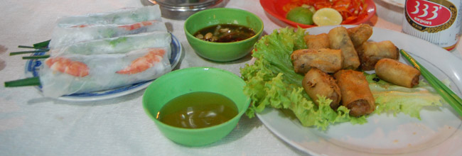 Ben Thanh Night Market, Eating in Vietnam, Top 10 Vietnamese Food, SE Asia