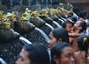 Ubud Cultural Capital of Bali, Best of Travel 2013 Highlights Asia