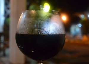 Cheap Red Wine, Top 10 Lao Food, Eating in Laos, Southeast Asia