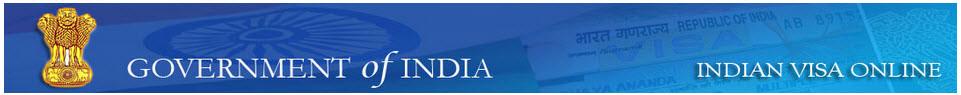 Indian Visa Application In Bangkok Tourist Visa For British Citizens