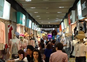 Platinum Fashion Mall, Top 10 Bangkok Attractions, Experiences Thailand