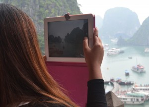Halong Bay Vietnam, Luxury Travel in Southeast Asia, Romance on a Budget