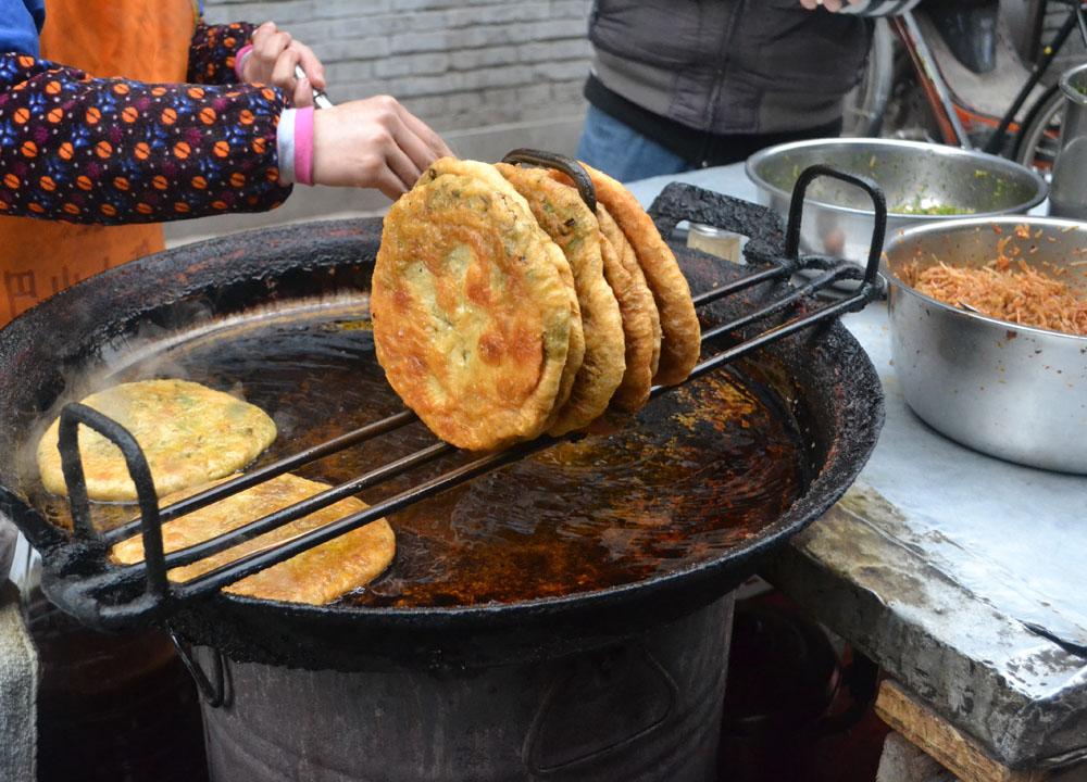 Food Vendors For Restaurants