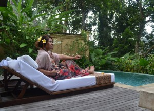 Komaneka Tanggayuda Ubud, Luxury Travel in Southeast Asia, Romance on a Budget