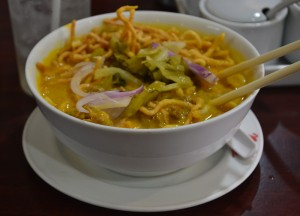 Noodle House Siam Square, Top 5 Thai Curries, Popular Curries in Thailand