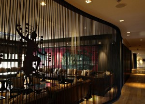 Design of Tenface Sita, Top 10 boutique hotels in bangkok thailand