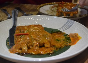 Local Restaurant Sukhumvit, Top 5 Thai Curries, Popular Curries in Thailand