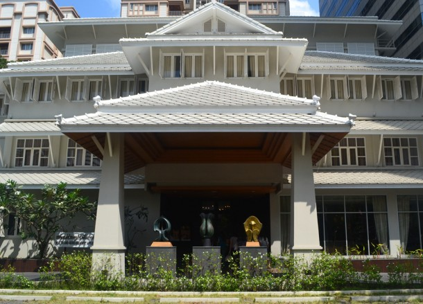 Healthland Spa Asoke Branch, Top 10 Bangkok Attractions, Experiences Thailand