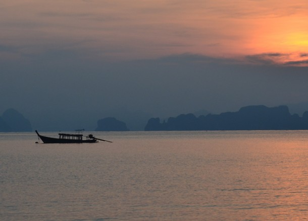 Morning Sunrise, Rehabs in Thailand. Reviews and Costs