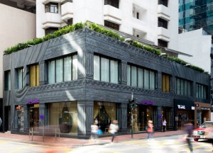 J Plus Hotel, Top 10 Boutique Hotels in Hong Kong