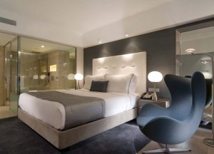 The Mira Suites, Top 10 Boutique Hotels in Hong Kong