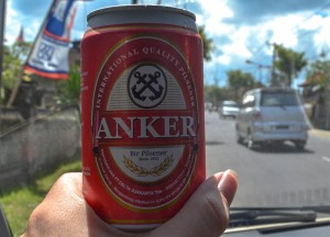 Anker Beer, Best Beers and Alcohols in Asia