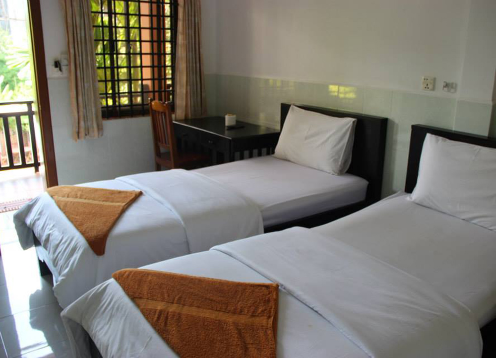 Jasmine Family Top Boutique Hotels In Siem Reap Angkor Wat