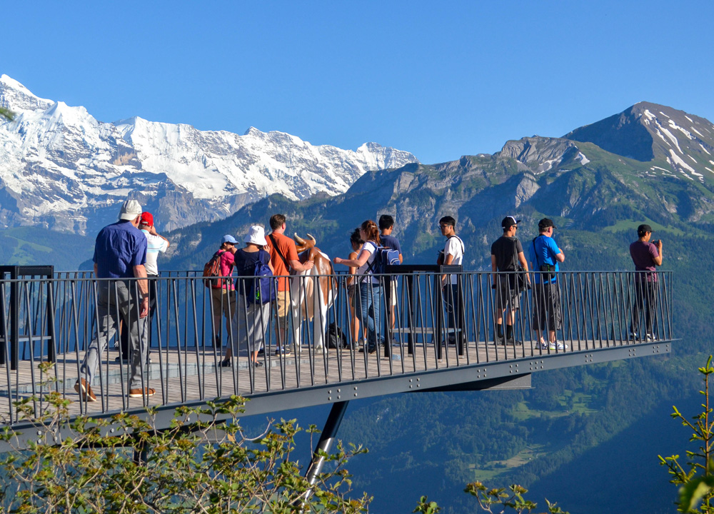 List of Synonyms and Antonyms of the Word jungfrau switzerland
