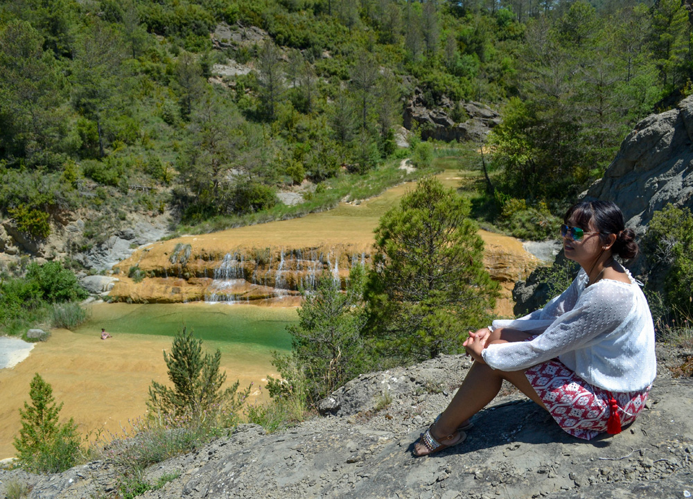 Spanish Pyrenees, Best Road Trips in Europe Fly and Drive Holidays