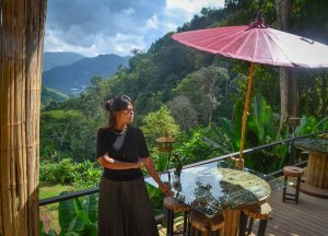 Mae Rim Cafe, Top 10 Attractions in Chiang Mai Province Thailand