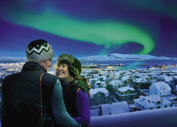 Top 8 Attractions in Iceland to See at Least Once in Your Life (2)