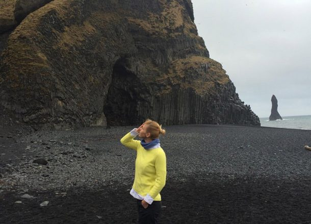 Top 8 Attractions in Iceland to See at Least Once in Your Life (3)