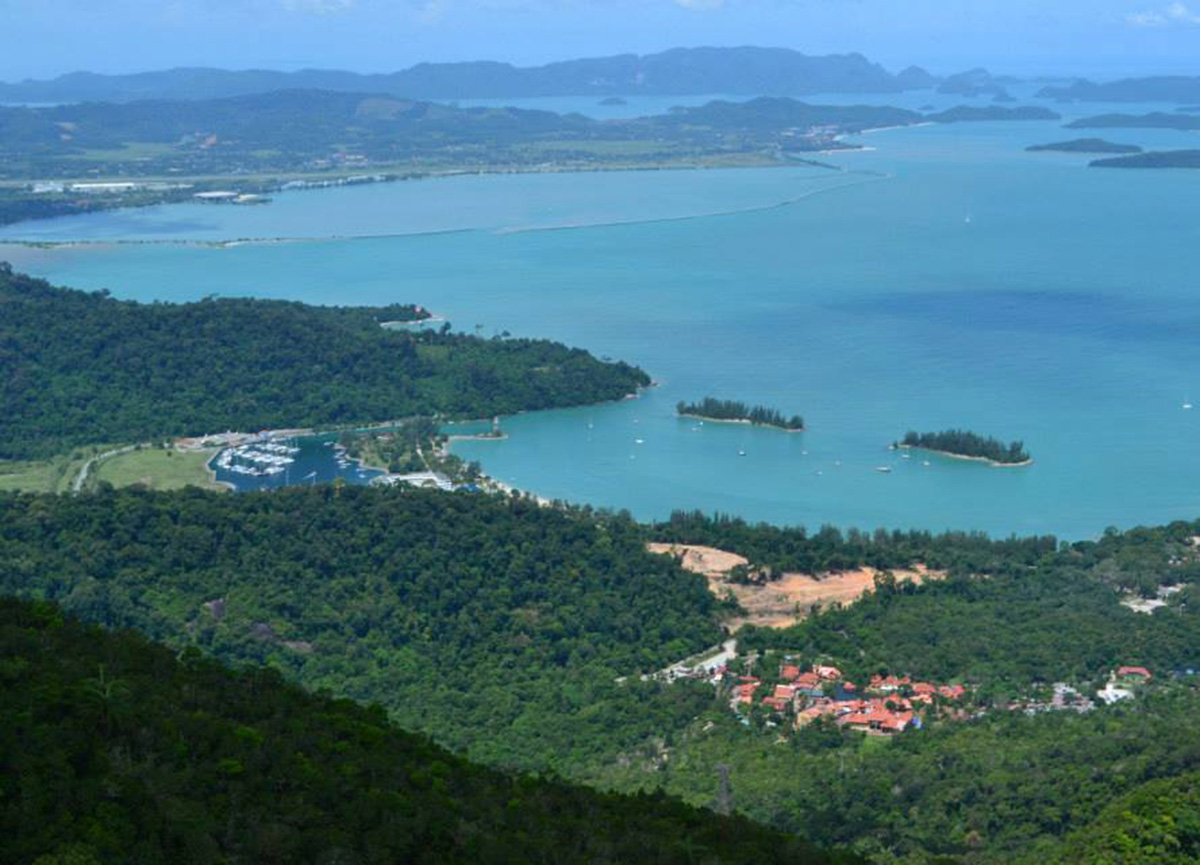 tourism langkawi Here are the top langkawi attractions and places to visit, and a complete list of tourist places with descriptions, locations, pictures and more.